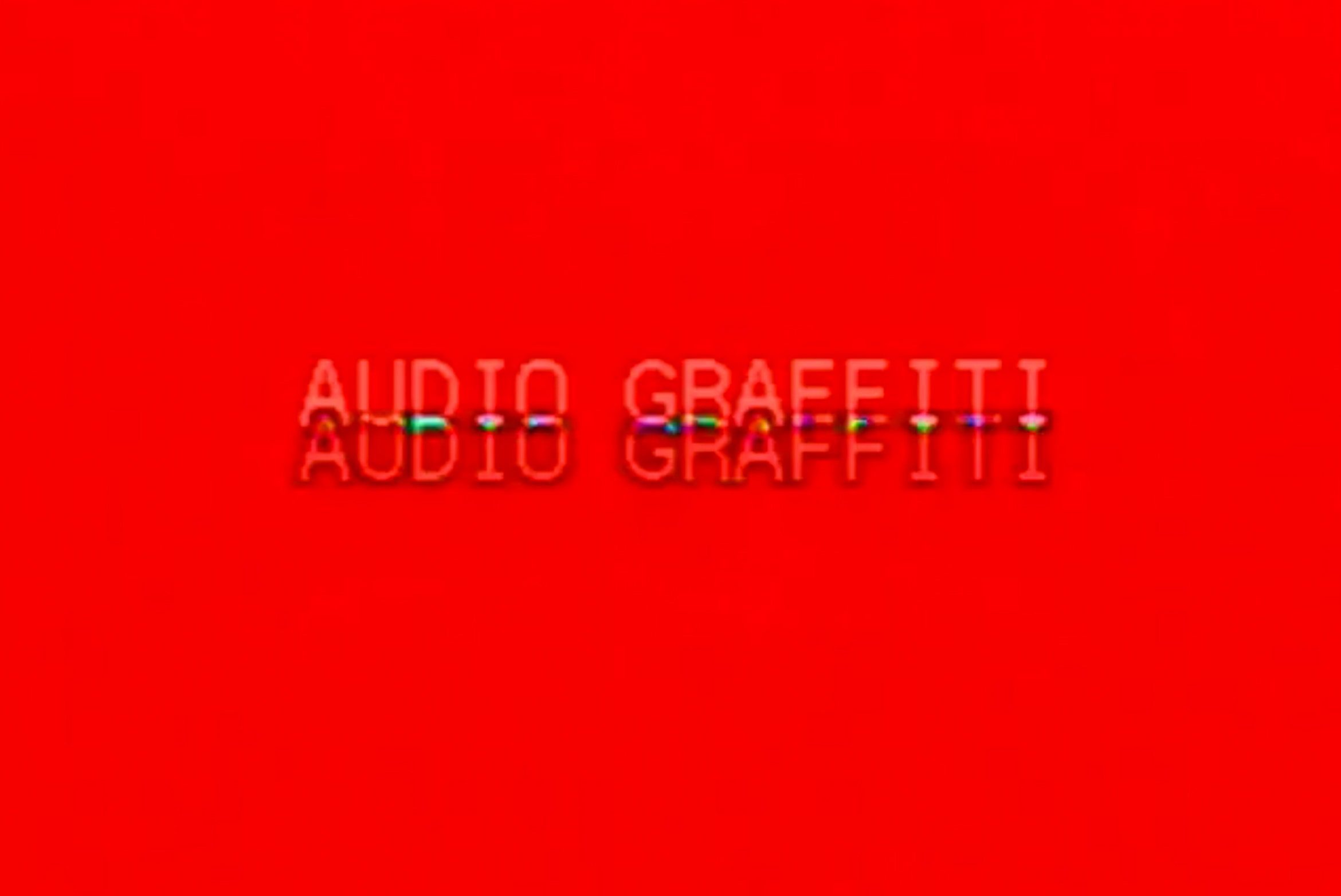 thierry-jaspart-audio-graffiti-vhs