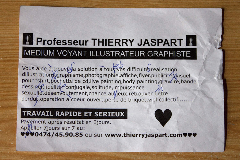 thierry-jaspart-carte-de-visite-du-pauvre-remix