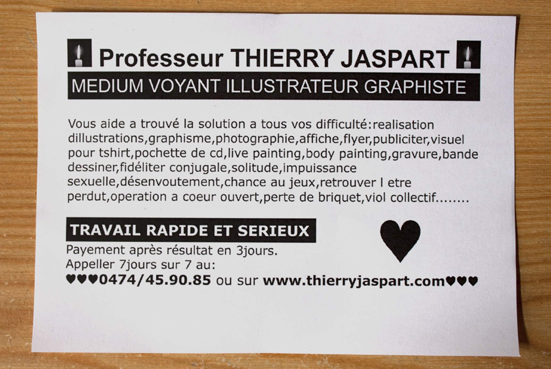 thierry-jaspart-carte-de-visite-du-pauvre