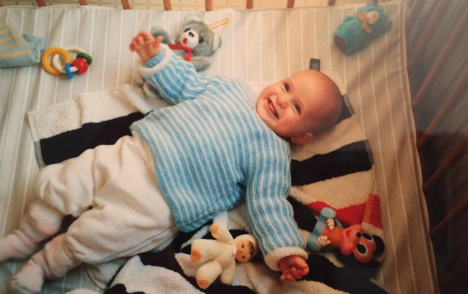 thierry-jaspart-child