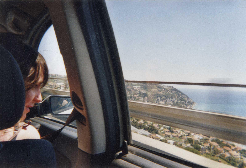 thierry-jaspart-monaco-hitchhiking