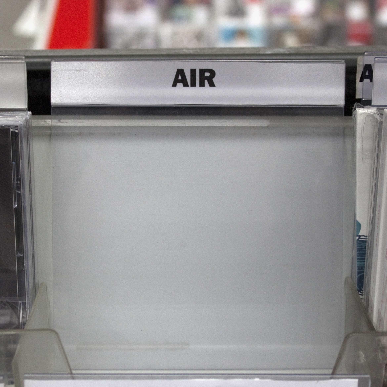 thierry-jaspart-music-literally-air