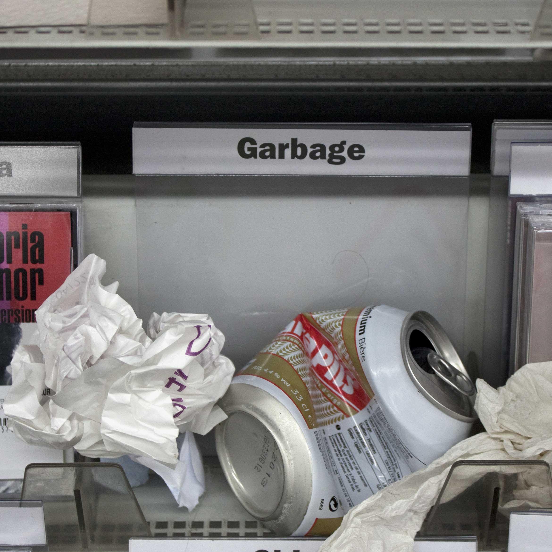 thierry-jaspart-music-literally-garbage