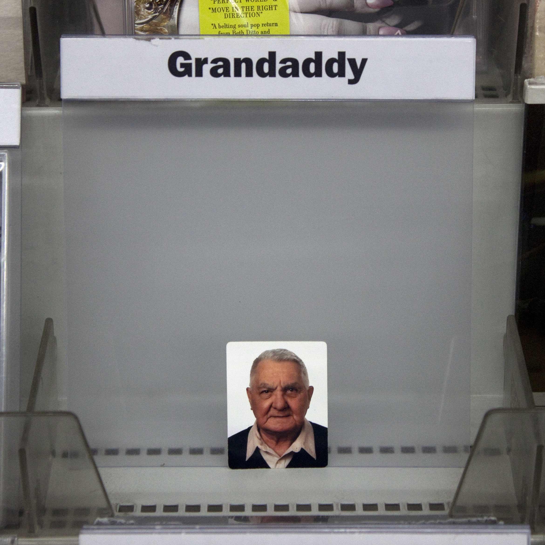 thierry-jaspart-music-litteraly-grandaddy