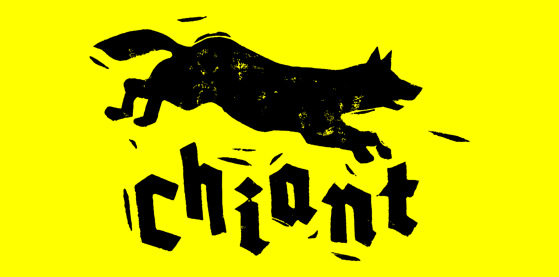 thierry-jaspart-chien-chiant-logo